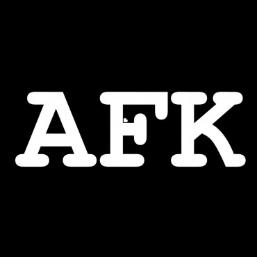 ПЛАГИН «AFK MANAGER» ДЛЯ CS 1.6