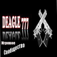 http://deagle777.clan.su/bannner/deagle777logo.jpg